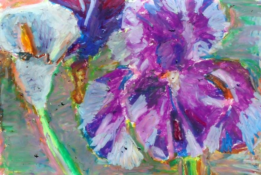 # 935 flowers